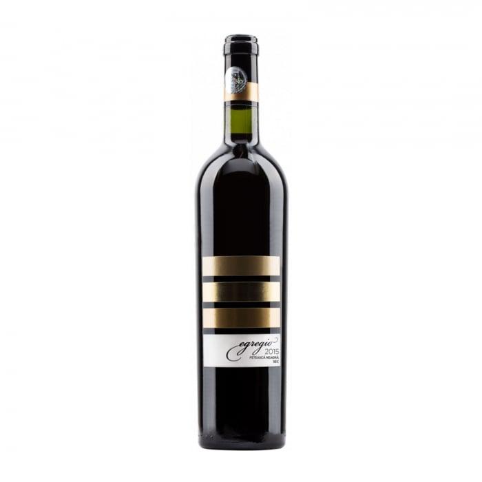 Vin Egregio Feteasca Neagra [0]