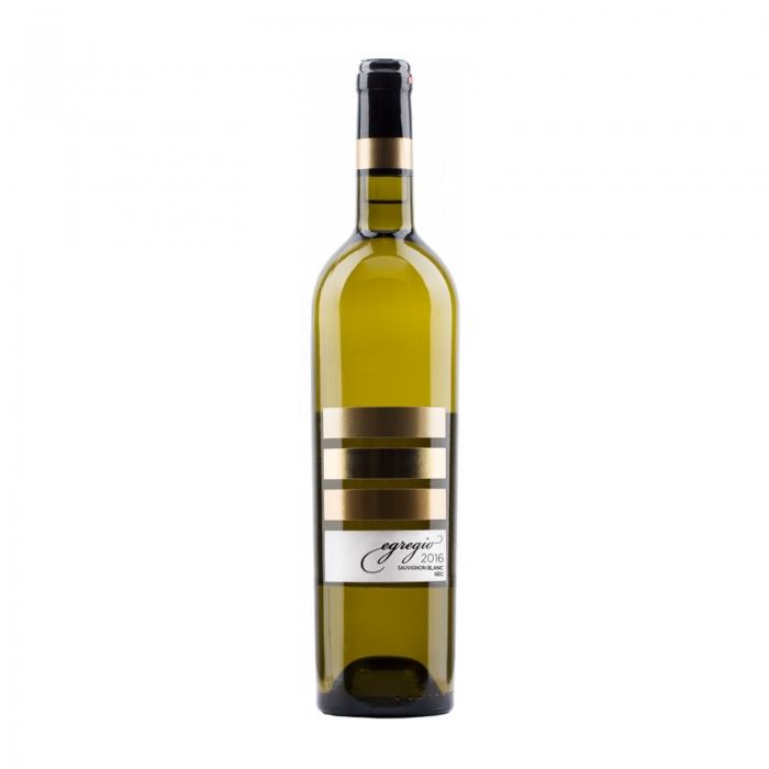 Vin Egregio Sauvignon Blanc 0