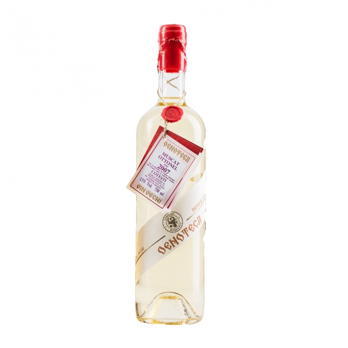Vin Oenoteca Muscat Ottonel 0
