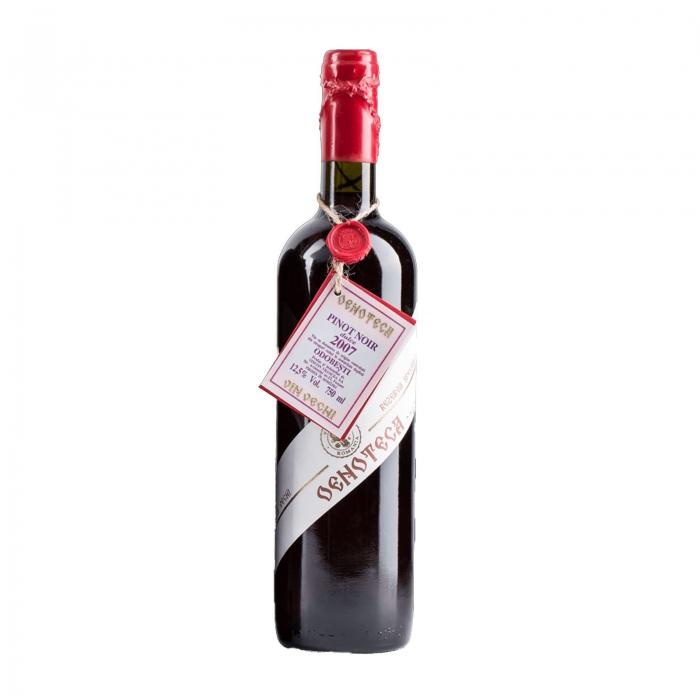 Vin Oenoteca Pinot Noir 0