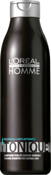 Şampon Revitalizant Pentru Păr Normal 250ml L'Oreal Professionnel [0]