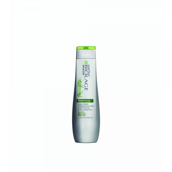 Sampon Antirupere Matrix Biolage Fiberstrong 250ml 0