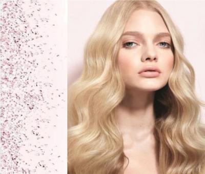Șampon pentru păr vopsit Biolage Sugar Shine 250ml Matrix2