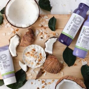 Șampon Pentru Păr Colorat Biolage R.A.W. Color Care 325 ml Matrix1