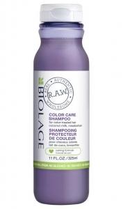 Șampon Pentru Păr Colorat Biolage R.A.W. Color Care 325 ml Matrix0