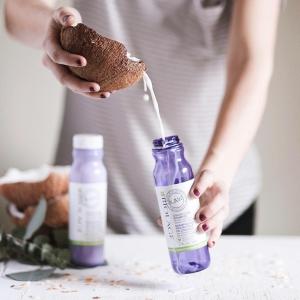 Șampon Pentru Păr Colorat Biolage R.A.W. Color Care 325 ml Matrix2