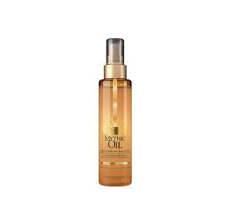 Spray pentru descurcarea parului MYTHIC OIL, 150ml0