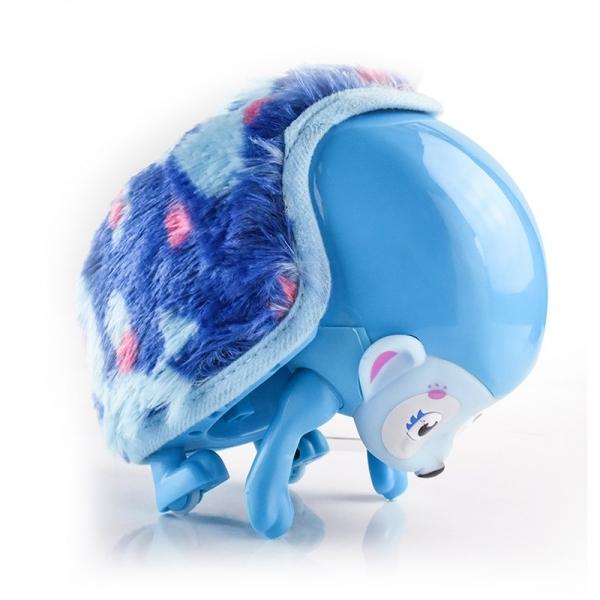 Jucarie interctiva Ariciul jucaus  Hedgehog 4