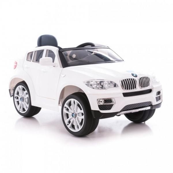 Masinuta electrica BMW [0]