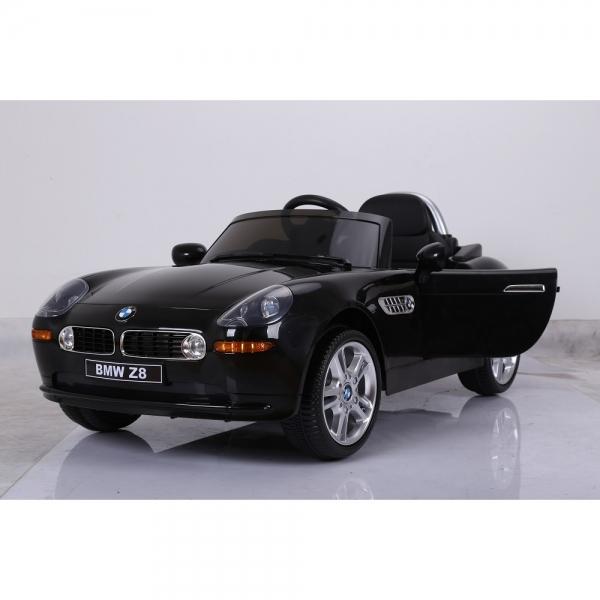 Masinuta electrica BMW Z8 pentru copii 0