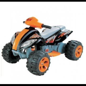 ATV ELECTRIC pentru copii 6 VOLTI B03 0