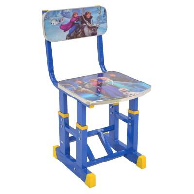 Birou Copii cu scaun - Set Birou si scaun copii 2