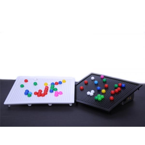 Joc de creativitate Mozaic clasic 0