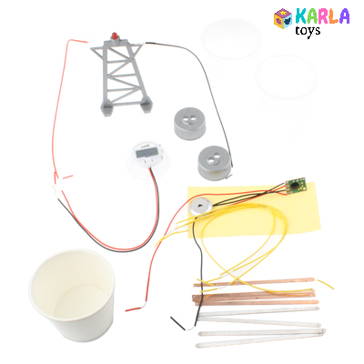 Joc educativ experiment stiintific crearea unei baterii [3]