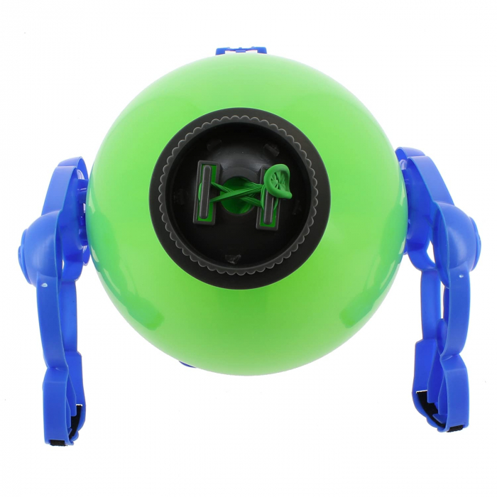 Joc Interactiv cu Baloane Robot Boxing [5]