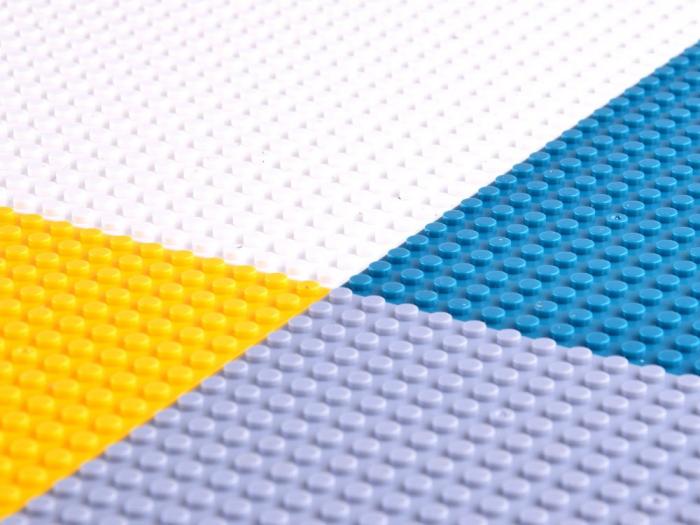 Masa Cuburi Lego cu scaun si spatiu de depozitare [5]