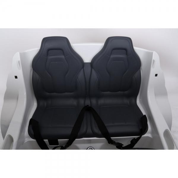 MASINUTA ELECTRICA BMW X6M pentru copii 2LOCURI 12v 1