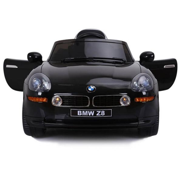 Masinuta electrica BMW Z8 pentru copii 5
