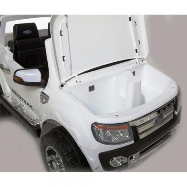 Masinuta electrica pentru copii 12 v Ford Ranger 2
