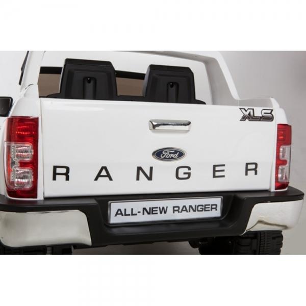 Masinuta electrica pentru copii 12 v Ford Ranger 4
