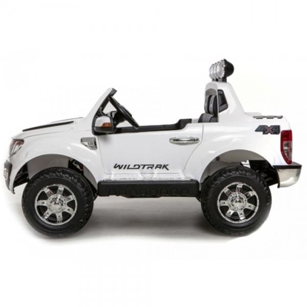 Masinuta electrica pentru copii 12 v Ford Ranger 5