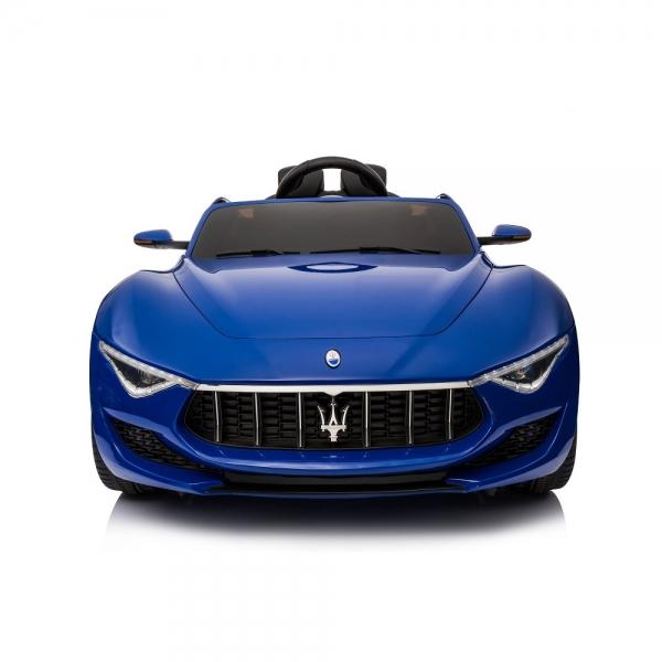 Masinuta electrica Maserati 12 v copii [10]