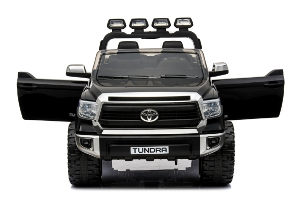 Masinuta Electrica Toyota Tundra 24v Copii  2 Locuri 1