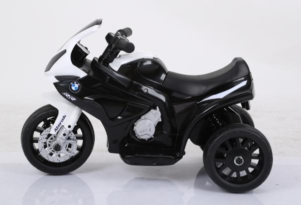 Mototcicleta electrica pentru copii Bmw B19 2