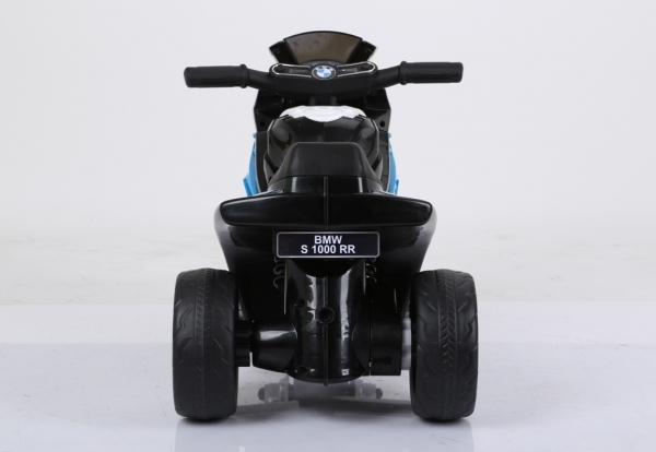 Mototcicleta electrica pentru copii Bmw B19 4