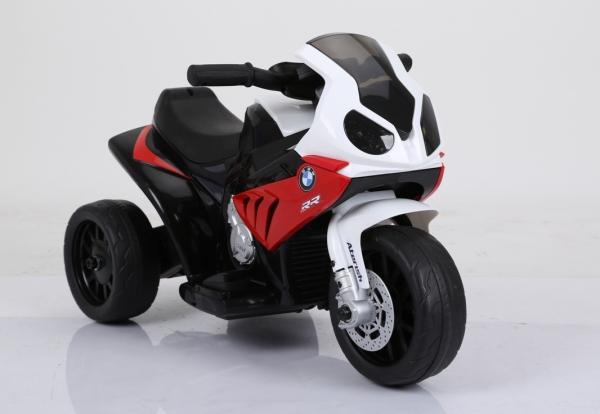 Mototcicleta electrica pentru copii Bmw B19 0