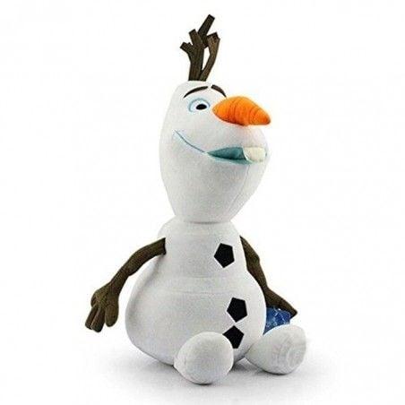 Jucarie din plus Olaf omul de zapada [4]