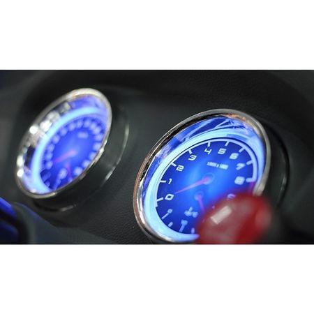 Masinuta electrica BMW [2]