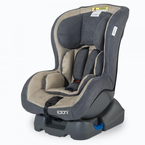 Scaun auto copii Coccolle KALANI 0-18 KG 1