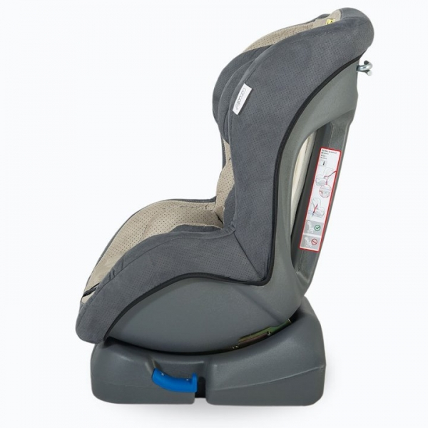Scaun auto copii Coccolle KALANI 0-18 KG 3