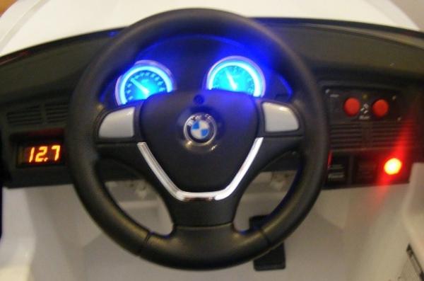 Masinuta electrica BMW [5]