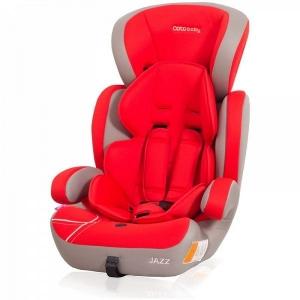 Scaun auto 9-36 kg Coto Baby Jazz1