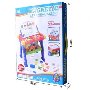 Tabla Magnetica  3 in 1 Classroom3