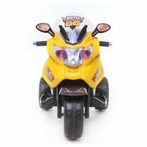 Motocicleta electrica pentru copii3