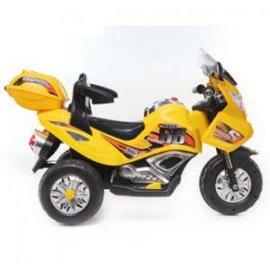 Motocicleta electrica pentru copii2