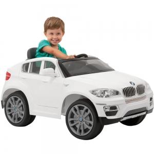 Masinuta electrica BMW [4]