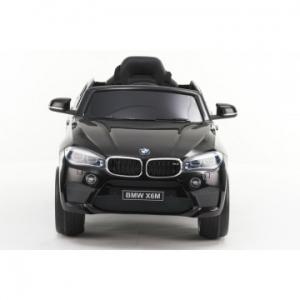 Masinuta Electrica BMW X6M cu Telecomanda 12 v pentru copii0