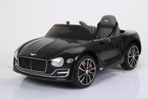 Masinuta Electrica Bentley EXP12 pentru Copii 12v cu Radiotelecomanda2