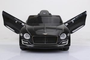 Masinuta Electrica Bentley EXP12 pentru Copii 12v cu Radiotelecomanda [1]