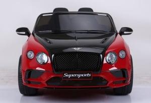 Masinuta electrica Bentley Continetal sport 12 v pentru copii1