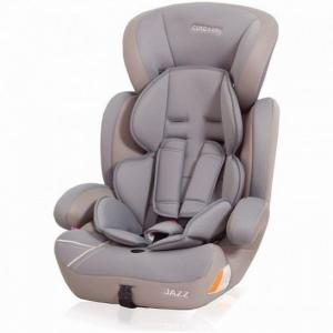 Scaun auto 9-36 kg Coto Baby Jazz2