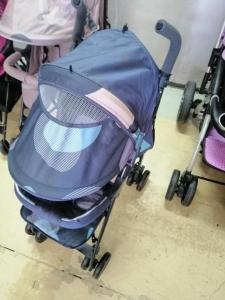 Carucior sport Baby Care inchidere tip umbrela1