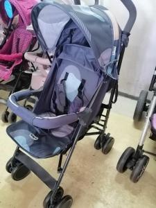 Carucior sport Baby Care inchidere tip umbrela0