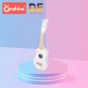Chitara Copii din Lemn Onshine3