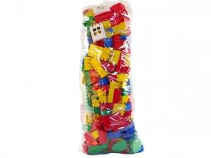 Cuburi Constructie  TIP Lego K2 Super max 350 piese1