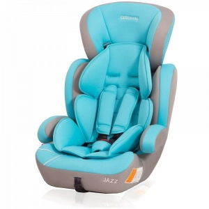 Scaun auto 9-36 kg Coto Baby Jazz0